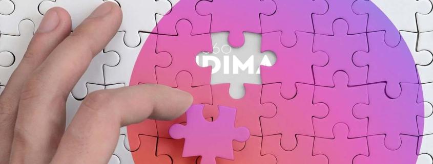Idimad 360 - Agencia de Marketing digital y tecnología en Salamanca Puzzle