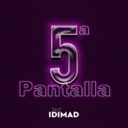 Idimad 360 - Agencia de Marketing y tecnología en Salamanca - Pantalla 5