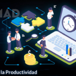 Idimad 360 - Agencia de marketing y tecnología en Salamanca - Productividad