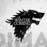 Idimad 360 - Agencia de Marketing digital y tecnología en Salamanca Juego de Tronos winter