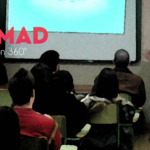 Idimad 360 - Agencia de marketing y tecnología en Salamanca