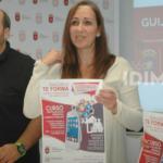 Idimad 360 - Agencia de marketing y tecnología en Salamanca Formación digital en Guijuelo