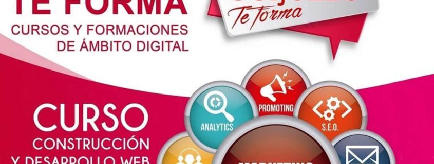 Idimad 360 - Agencia de marketing y tecnología en Salamanca