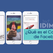 Idimad 360 Agencia de Marketing Digital y Tecnología en Salamanca facebook Canvas