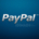Paypal-Idimad-360-Agencia-de-Marketing-en-Salamanca