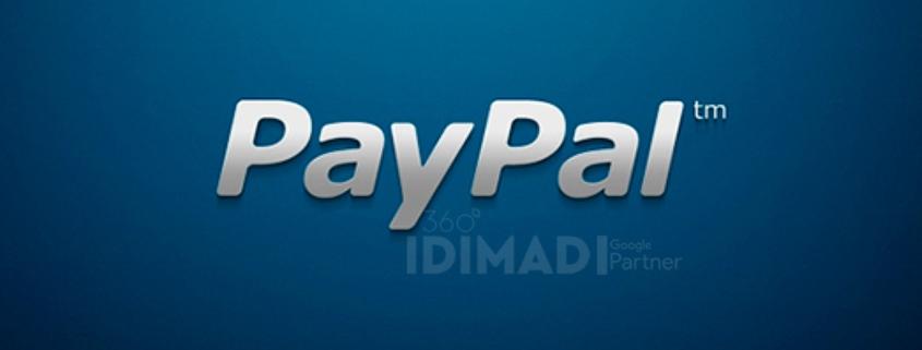 Paypal-Idimad-360-Agencia-de-Marketing-en-Salamanca