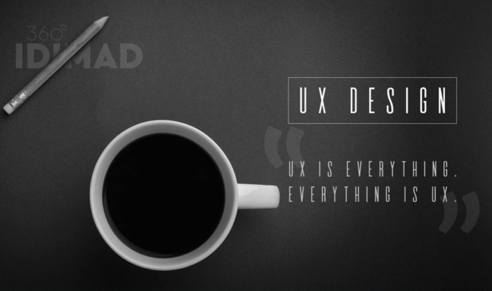 Idimad 360 - Agencia de marketing y tecnología en Salamanca Diseño profesional corporativo