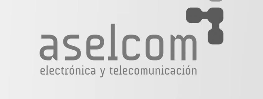 Idimad 360 Agencia de Marketing Digital y Tecnología Aselcom