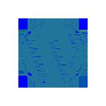 Idimad 360 Agencia de Marketing Digital y Tecnología en Salamanca Especializados en WordPress
