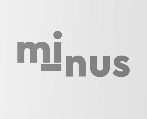 Idimad 360 Agencia de Marketing Digital y Tecnología minus