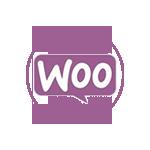 Idimad 360 Agencia de Marketing Digital y Tecnología en Salamanca Especializados en Woocommerce