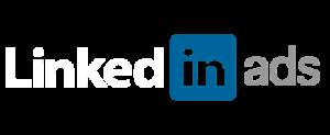 Idimad 360 Agencia de marketing y tecnologia en Salamanca Linkedin Ads