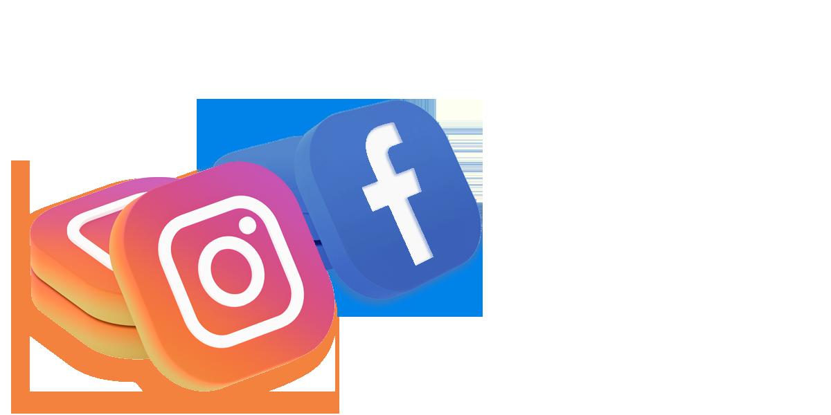 Idimad 360 Agencia de marketing y tecnologia en Salamanca Social Media Instagram Facebook