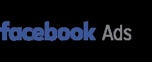 Idimad 360 Agencia de marketing y tecnologia en Salamanca facebook Ads