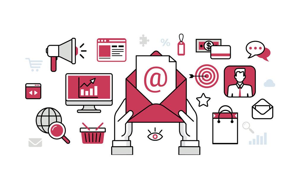Idimad 360 - Agencia de Marketing y Tecnología en-Salamanca MailMarketing estratégico