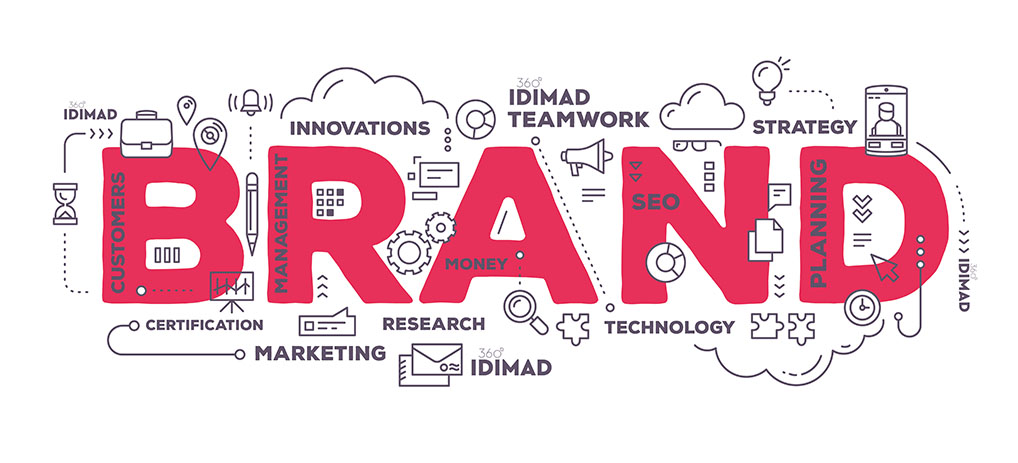 Idimad 360 - Agencia de Marketing y Tecnología Branding Marca