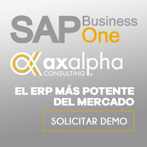Idimad 360 Agencia de Marketing y Tecnologia en Salamanca SAP BUSINESS ONE ERP