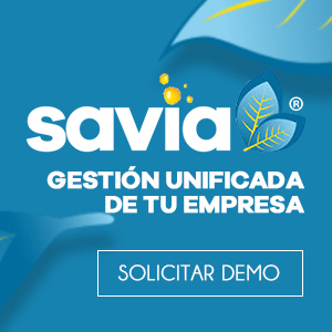 Idimad 360 Agencia de Marketing y Tecnologia en Salamanca SAVIA ERP
