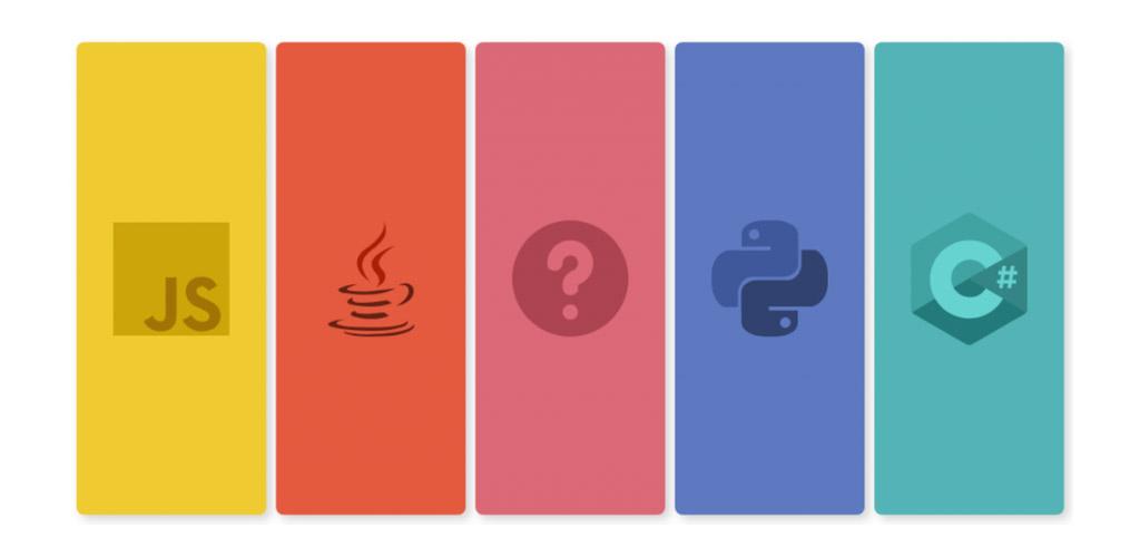 Idimad 360 Agencia de Marketing y Tecnologia en Salamanca desarrollo y programacion a medida php codigo fuente