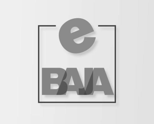 Idimad 360 Agencia de Marketing y Tecnología en Salamanca - Ebaja 2