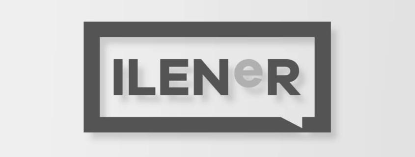 Idimad 360 Agencia de Marketing y Tecnología en Salamanca - Ilener 2 - Idimad 360