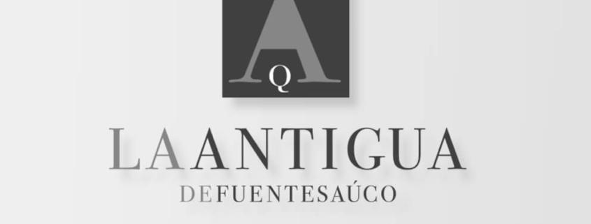 Idimad 360 Agencia de Marketing y Tecnología en Salamanca - Quesería La antigua