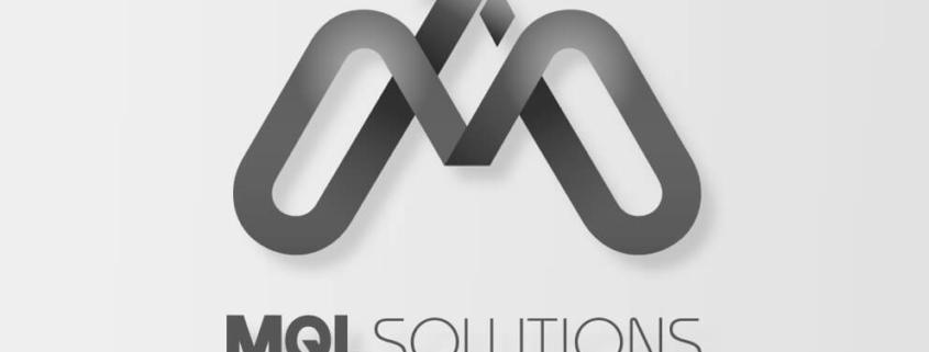 Idimad 360 Agencia de Marketing y Tecnología en Salamanca - MQL Solutions 2 - Idimad 360