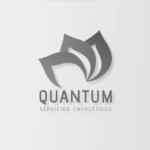Idimad 360 Agencia de Marketing y Tecnología en Salamanca - Quantum - Idimad 360