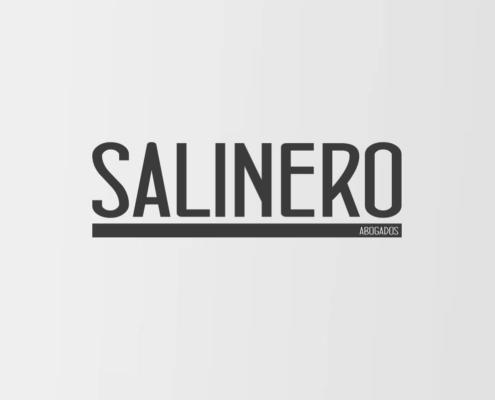 Idimad 360 Agencia de Marketing y Tecnología en Salamanca - Salinero abogados - Idimad 360
