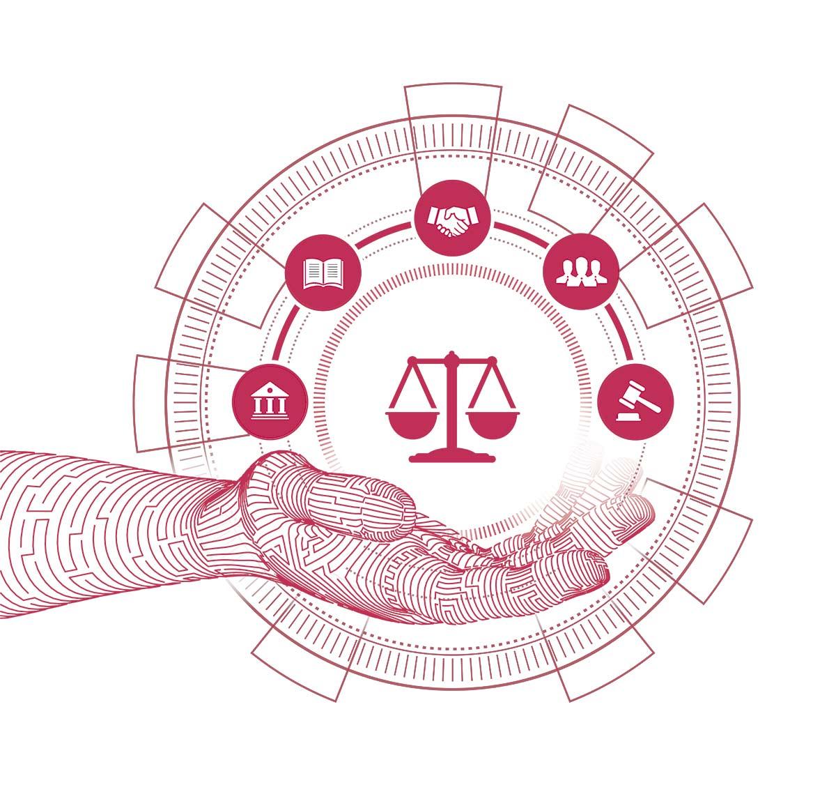 Idimad 360 Agencia de Marketing y Tecnologia Peritajes judiciales y extrajudiciales en Salamanca