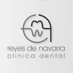 Idimad 360 Agencia de Marketing y Tecnologia en Salamanca - Clinica Dental Reyes de Navarra 2021