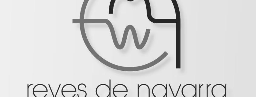 Idimad 360 Agencia de Marketing y Tecnologia en Salamanca - Clinica Dental Reyes de Navarra 2021