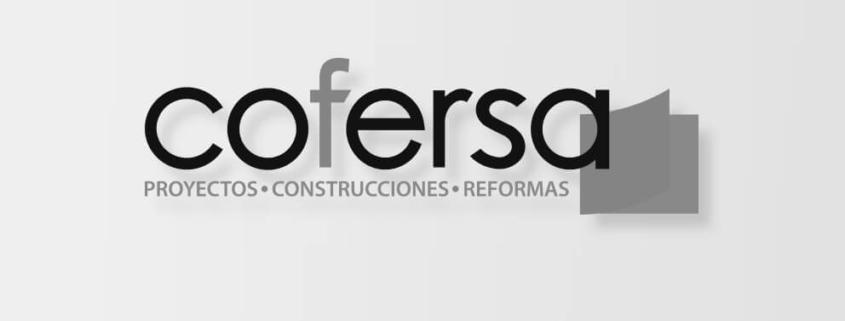 Idimad 360 Agencia de Marketing y Tecnología en Salamanca Cofersa 2
