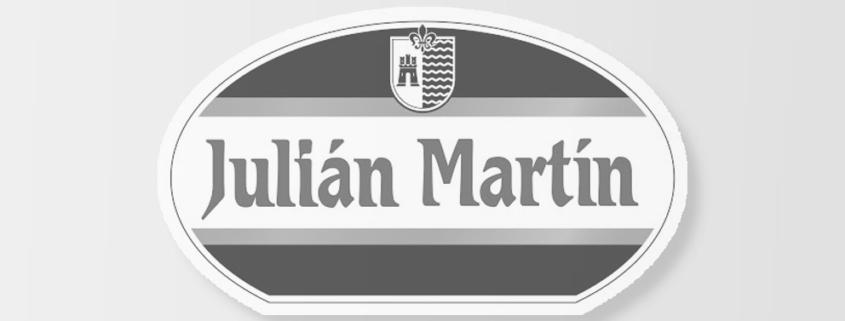 Idimad 360 Agencia de Marketing y Tecnologia en Salamanca - Julián Martín