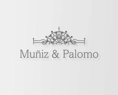 Idimad 360 Agencia de Marketing y Tecnología en Salamanca Muñiz & Palomo 2