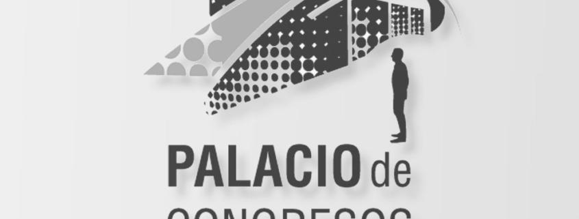 Idimad 360 Agencia de Marketing y Tecnologia en Salamanca - Palacio de Congresos de Salamanca 2021