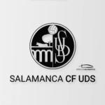 Idimad 360 Agencia de Marketing y Tecnologia en Salamanca - Salamanca club de Futbol UDS