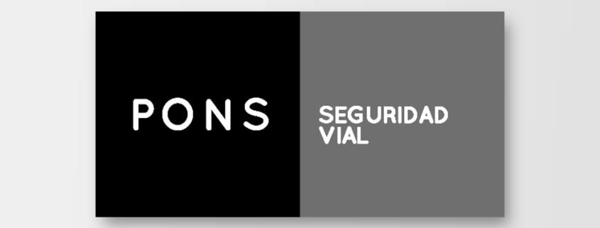Idimad 360 - Agencia de Marketing Digital y Tecnología en Salamanca - PONS Seguridad VialIdimad 360 - Agencia de Marketing Digital y Tecnología en Salamanca - PONS Seguridad Vial