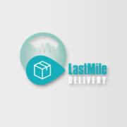 Idimad 360 - Agencia de Marketing y Tecnología en Salamanca - PONS Seguridad Vial - Last Mile Delivery