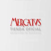 Idimad 360 - Agencia de Marketing y Tecnología en Salamanca - Mercatus Usal tienda oficial