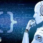 Inteligencia Artificial - Programadores del futuro - Cover - Idimad 360